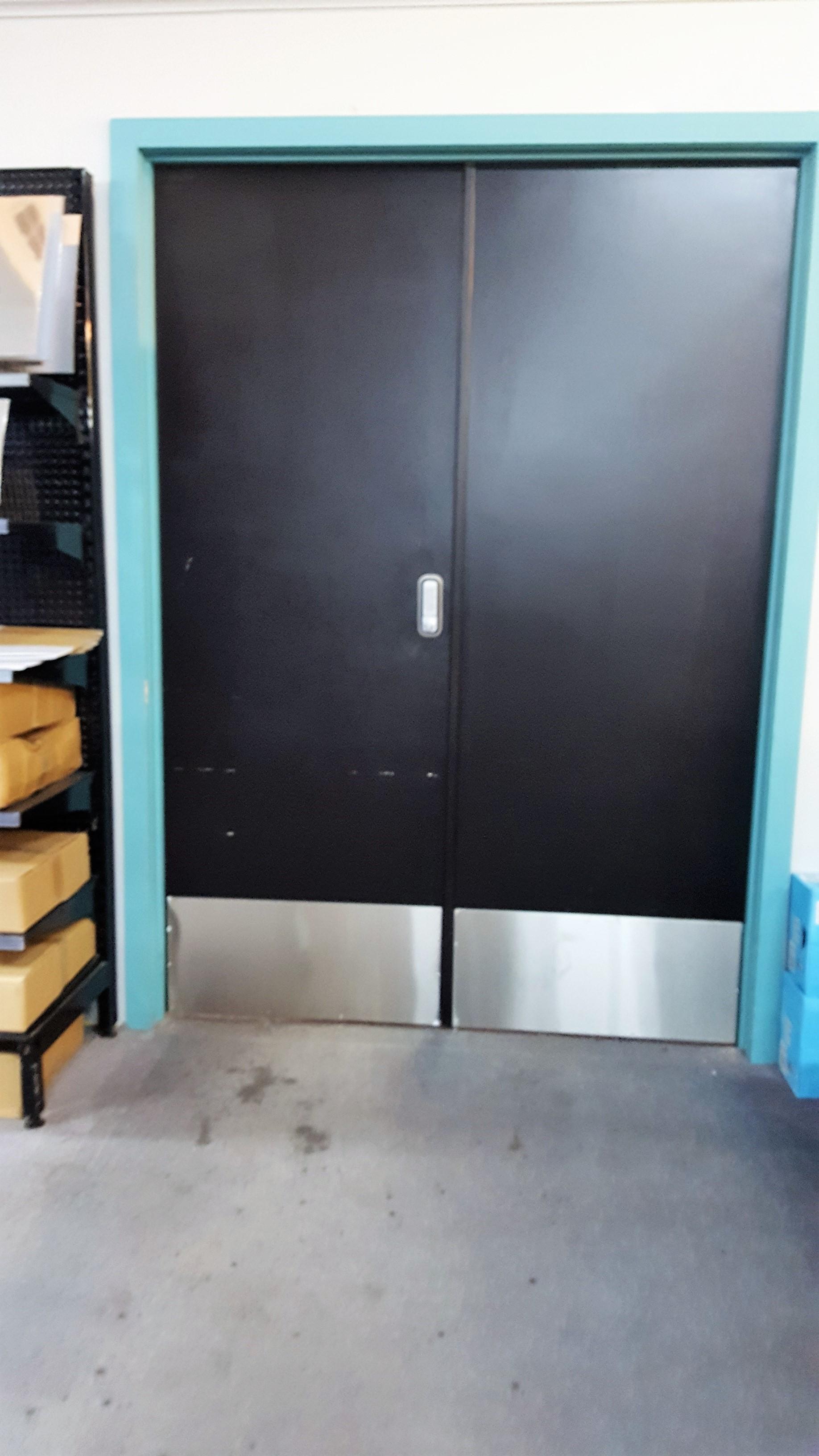 Fit new doors.png